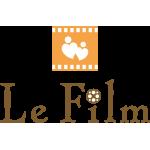 LeFilm合同会社 ルフィルム ご両親やご家族との思い出を鮮明にドラマで再現し、感謝を伝えます。